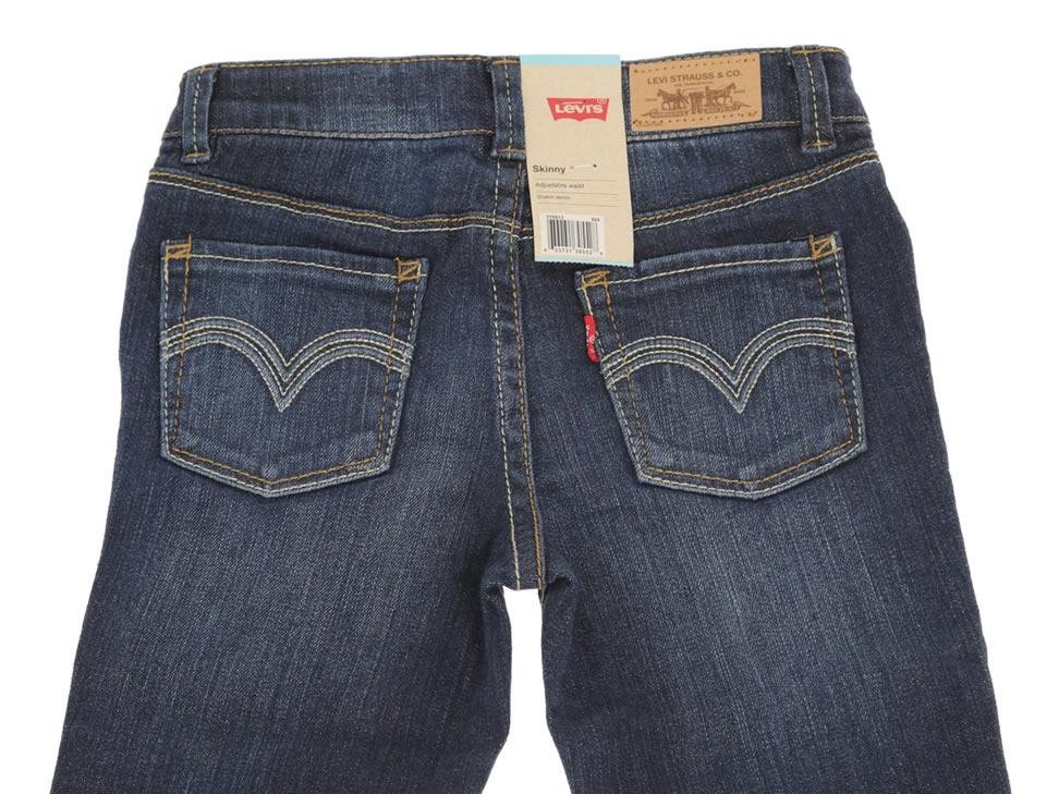 Pantalones Puma De Mezclilla Wholesale 48a4f Dca88