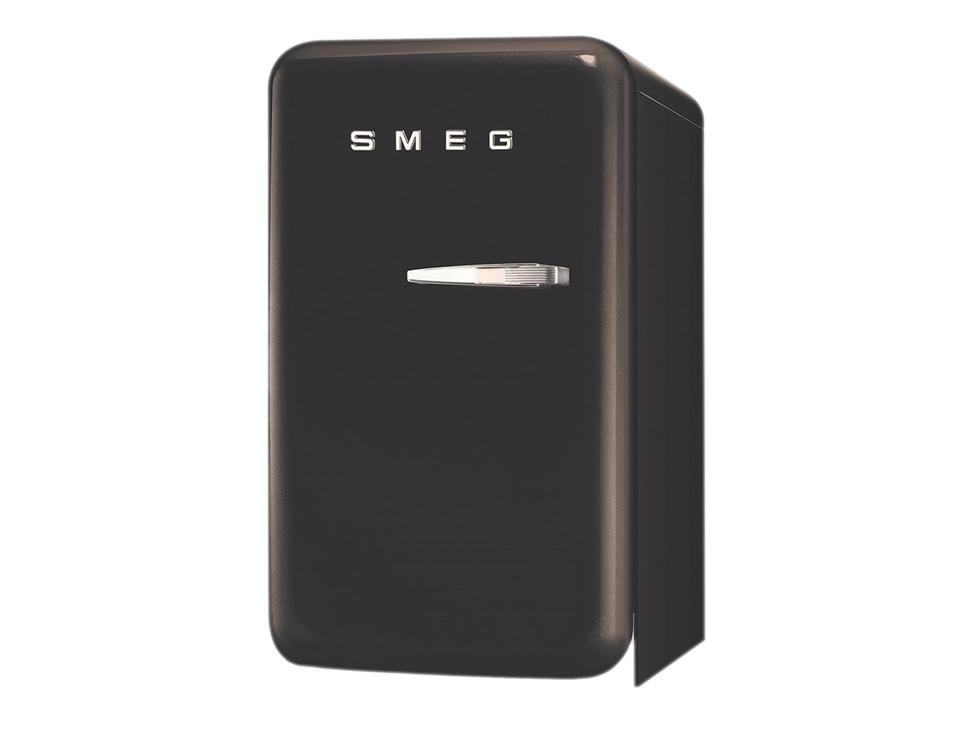 Refrigeradores y Congeladores  59e304d63f9